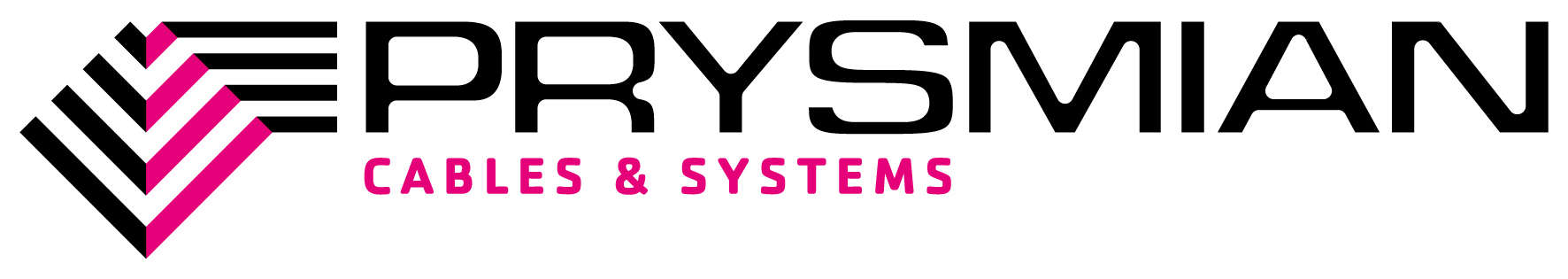 PRYSMIAN CABLE& SYSTEMS