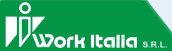 WORK ITALY