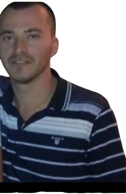 גיא קרייניץ